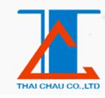 logo-thai-chau