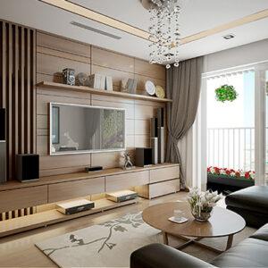 Thiết kế nội thất chung cư; thiết kế nội thất chung cư times city; nội thất chung cư đẹp; mẫu căn hộ chung cư đẹp; thiết kế nội thất chung cư đẹp; thiết kế chung cư cao cấp; đơn vị thiết kế nội thất uy tín; chung cư times city đẹp; thiết kê nội thất chung cư Golden Place