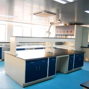 high-quality-metal-school-furniture-chemical25308181960