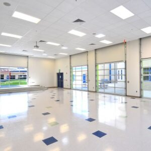 leed_14_Vail-Academy-HS-multi-purpose-mf34jy2q37fglomegzghjp1276uwezb4925we3coos